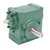 Automotion Reducers