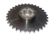 Automotion Sprockets