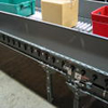 FKI E-Z Set Conveyor Parts