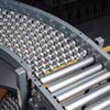 Intelligrated Gravity Conveyor Parts