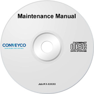 Maintenance Manuals