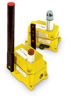 Thermo Fisher Ramsey* Conveyor Protection Switches