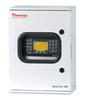 Thermo Fisher Ramsey* Micro-Tech 3000 Series for Static Weighing